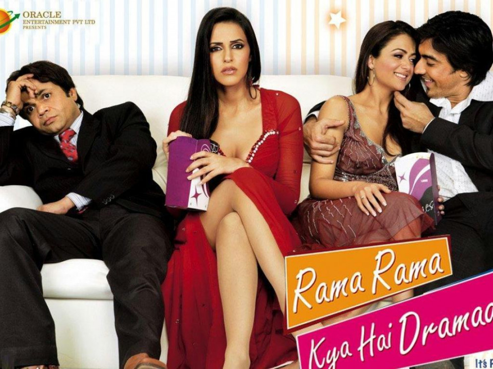 Latest Bollywood Movies Wallpapers Download 3D Online HD ...