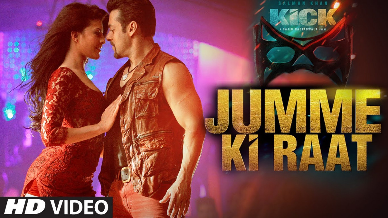 Latest Bollywood Mp3 & Video Songs Download - TimepassIndia