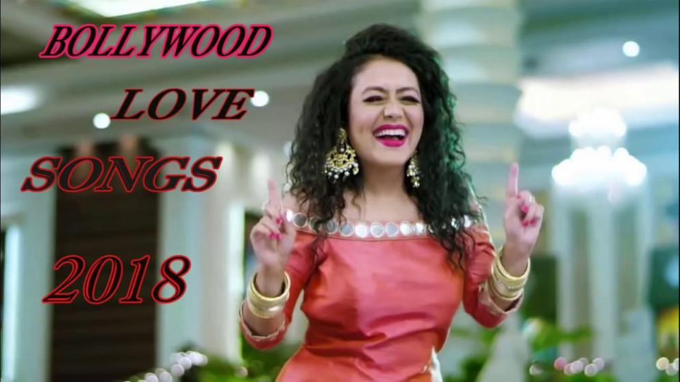 Latest Bollywood Songs 2018 | Idade Media