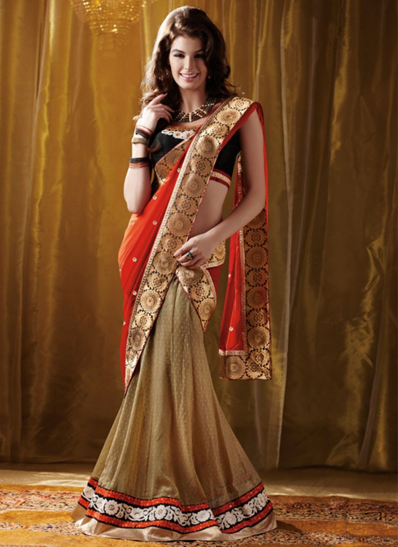 Latest Fashion for Women | Indian Sari, Lehenga, Suits ...