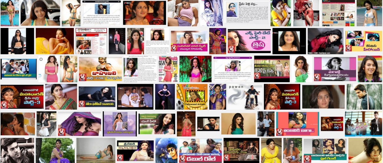 Latest Film News and Gossips in Telugu   All About Tollywood