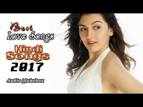 Latest Hindi Songs 2017 - Most Emotional Bollywood Songs ...