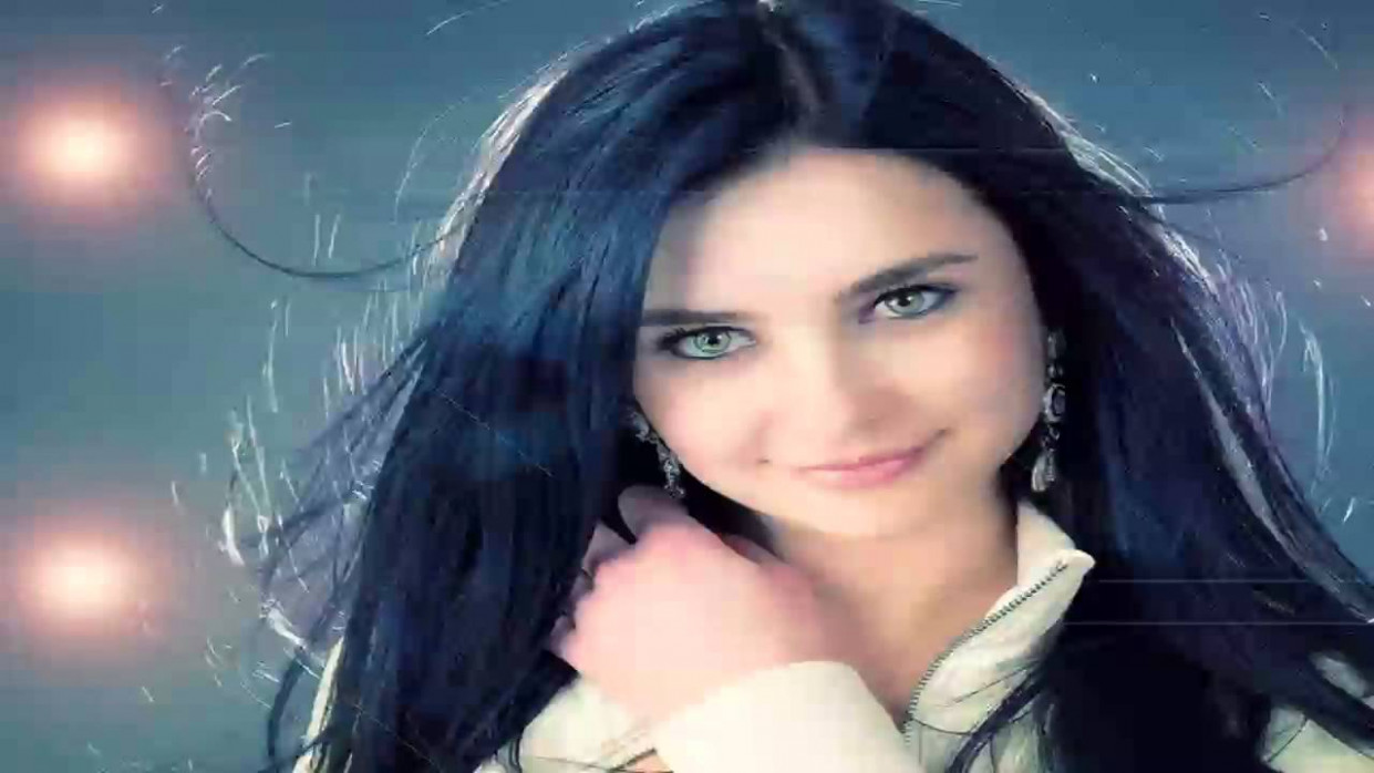 latest indian songs best hits best hindi new bollywood ...