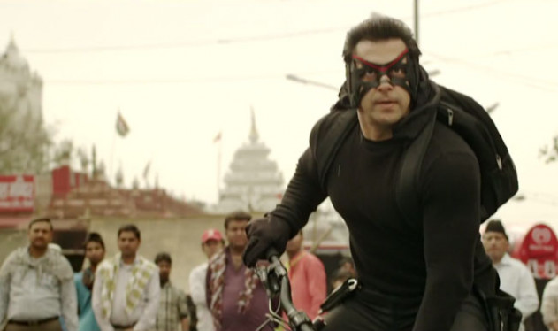 Latest Kick 2014 Movie All Songs In Hd 720p Salman Khan ...