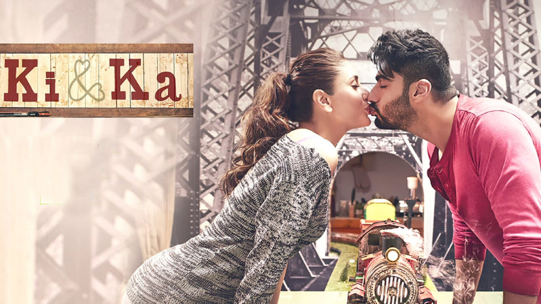 Lips kissing bollywood couple HD images | HD Wallpapers Rocks