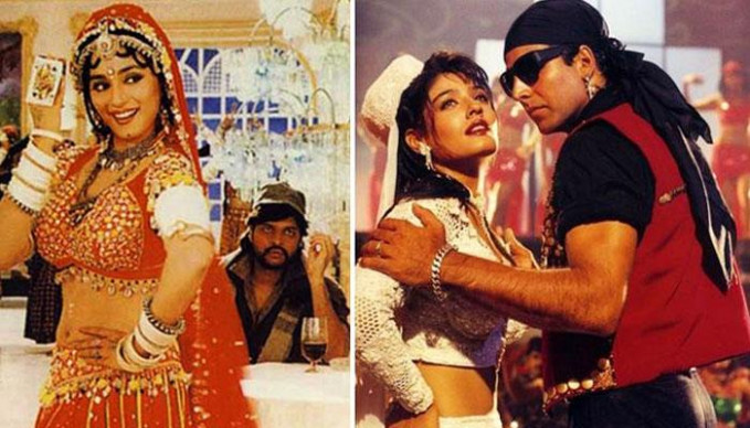 List Of Bollywood Songs For 25th Wedding Anniversary ...