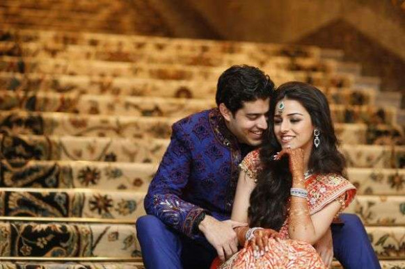 List of Over 100 Bollywood Wedding Songs for Indian Wedding