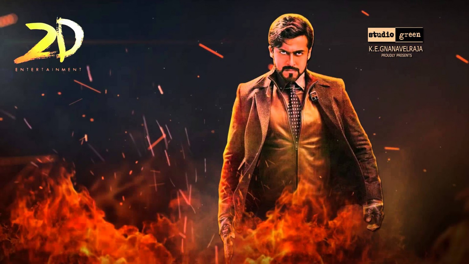 List Of Tamil Movies 2017 WIth Release Date - Zee Wiki ...