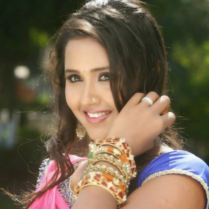 List of Top 10 Most Popular Bhojpuri Movie Actress ..