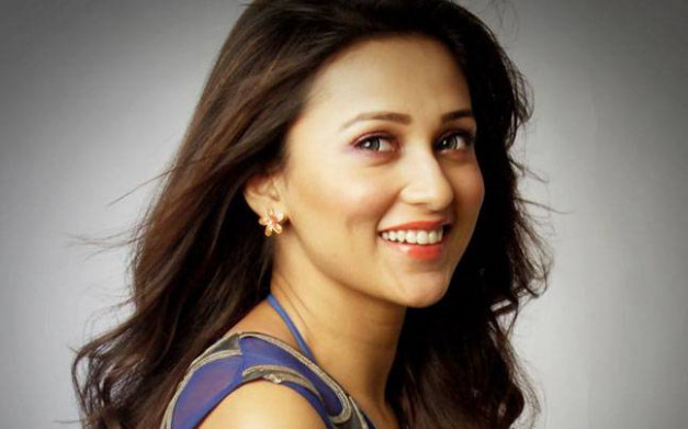 List Of Top Most Beautiful and Best Bengali Actresses ...