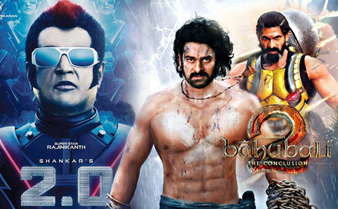 List of Upcoming Telugu Movies of 2018 & 2019 : Release ...