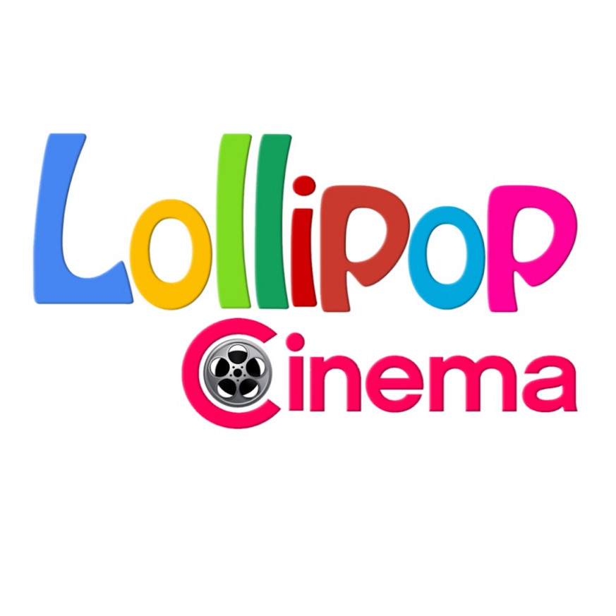 Lollipop Cinema Tollywood - YouTube