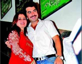 Loveheartbd: Jeet Marriage, Wedding of Bengali actor Jeet ...