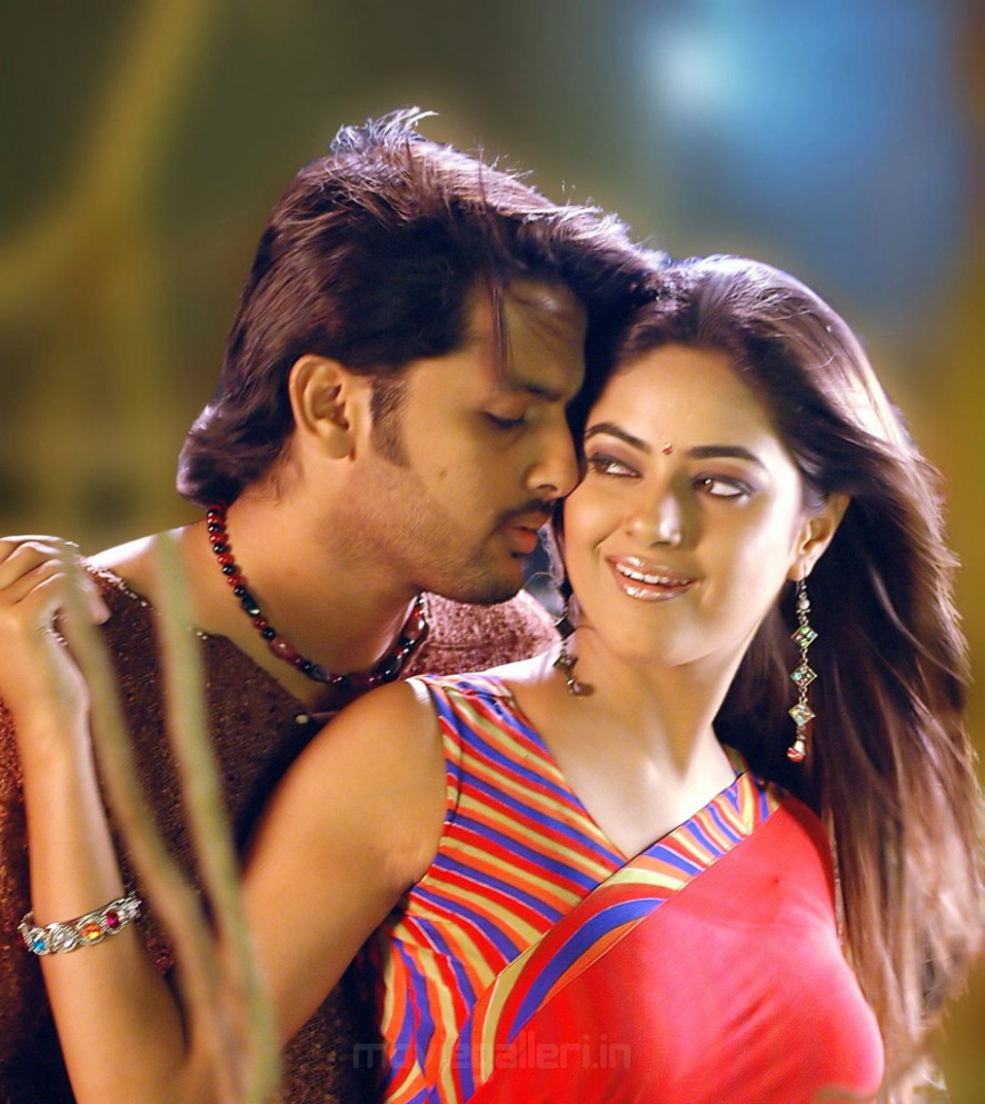 Maaro Telugu Movie Latest Photos | Telugu songs free download