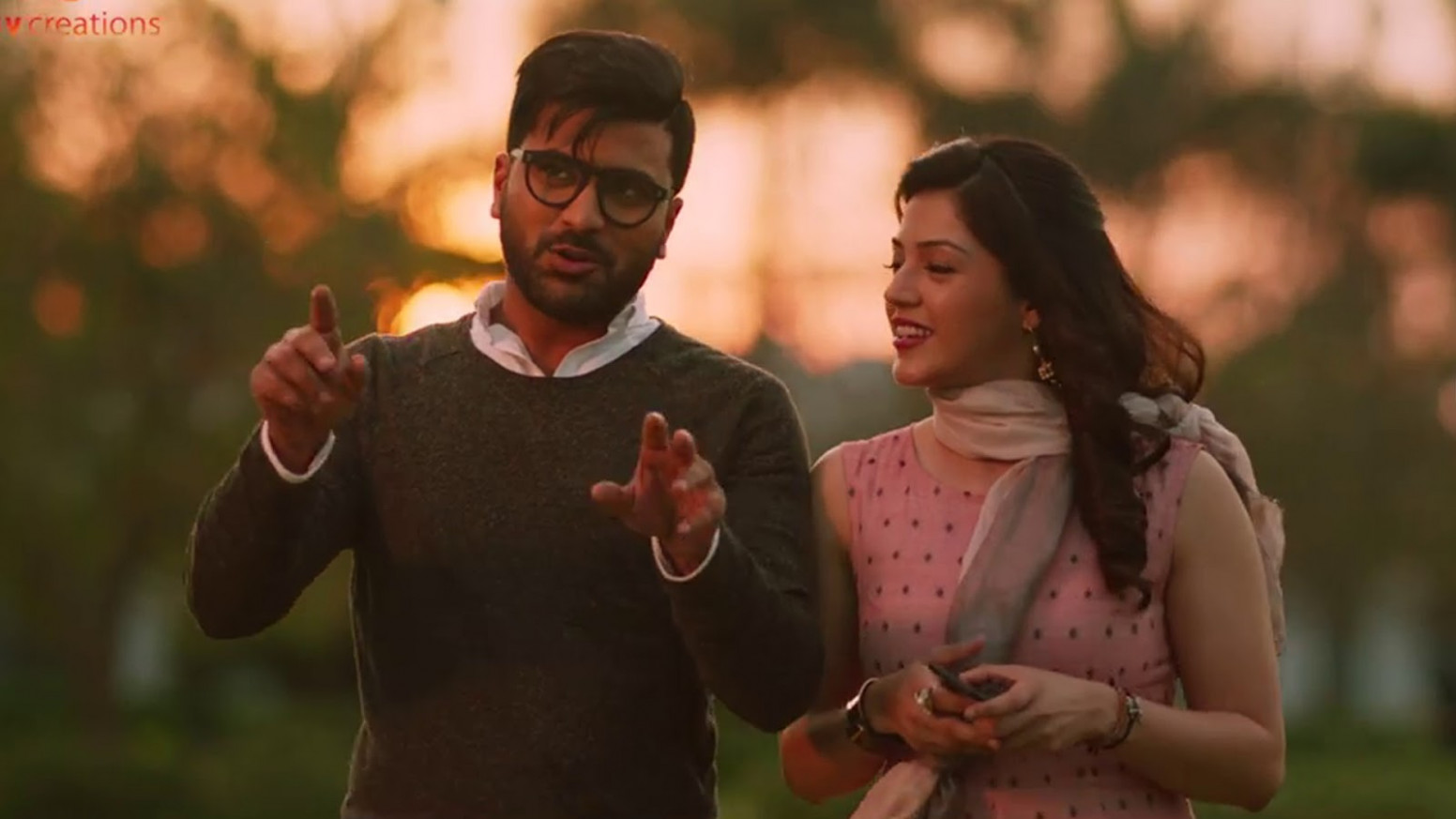 Mahanubhavudu Movie HD Wallpapers Download Free 1080p ...