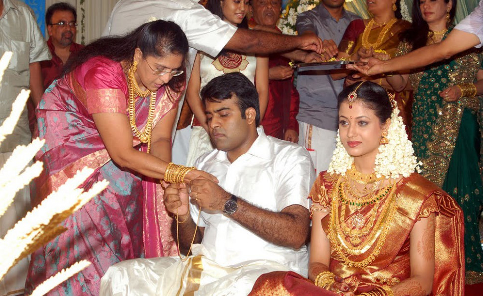 Malayalam Actress Wedding Related Keywords - Malayalam ...