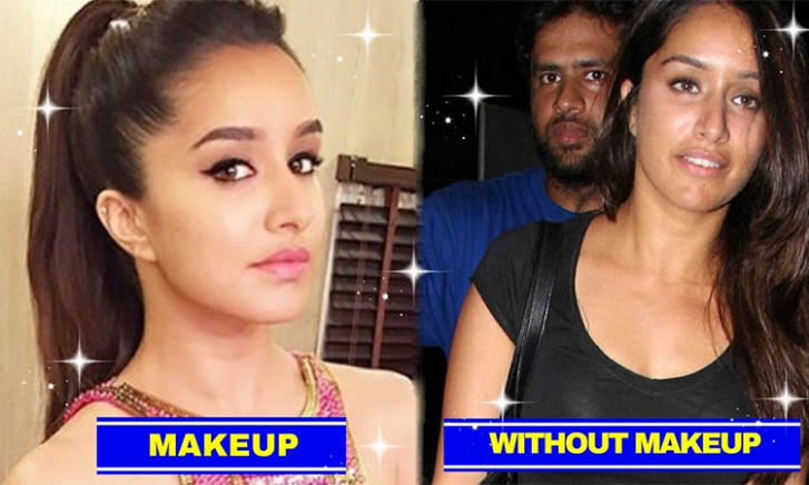 Male Actors Without Makeup Bollywood | Saubhaya Makeup