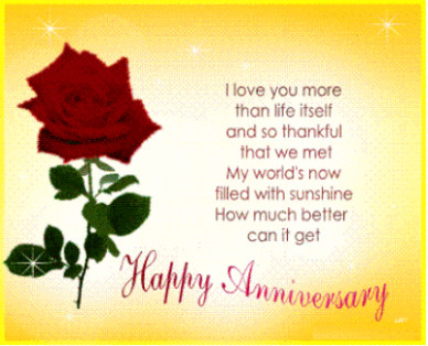 Marriage Anniversary Greeting Cards http://funnmusti ...