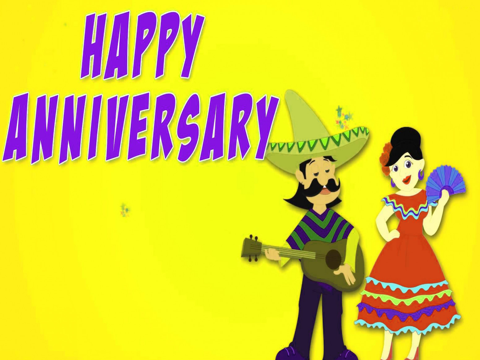marriage anniversary wishes in hindi for parents | Full HD ...
