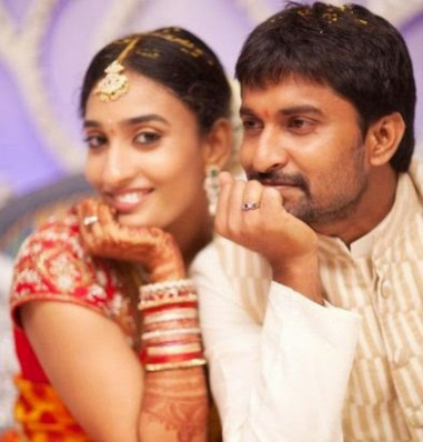 Marriage Photos Of Film Stars Tollywood | www.pixshark.com ...