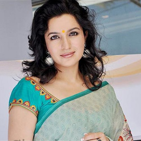 Marriage proposal for Tisca Chopra on Twitter - www ...