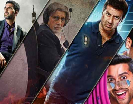 10 Clarifications On Box Office Collection Tollywood Movie