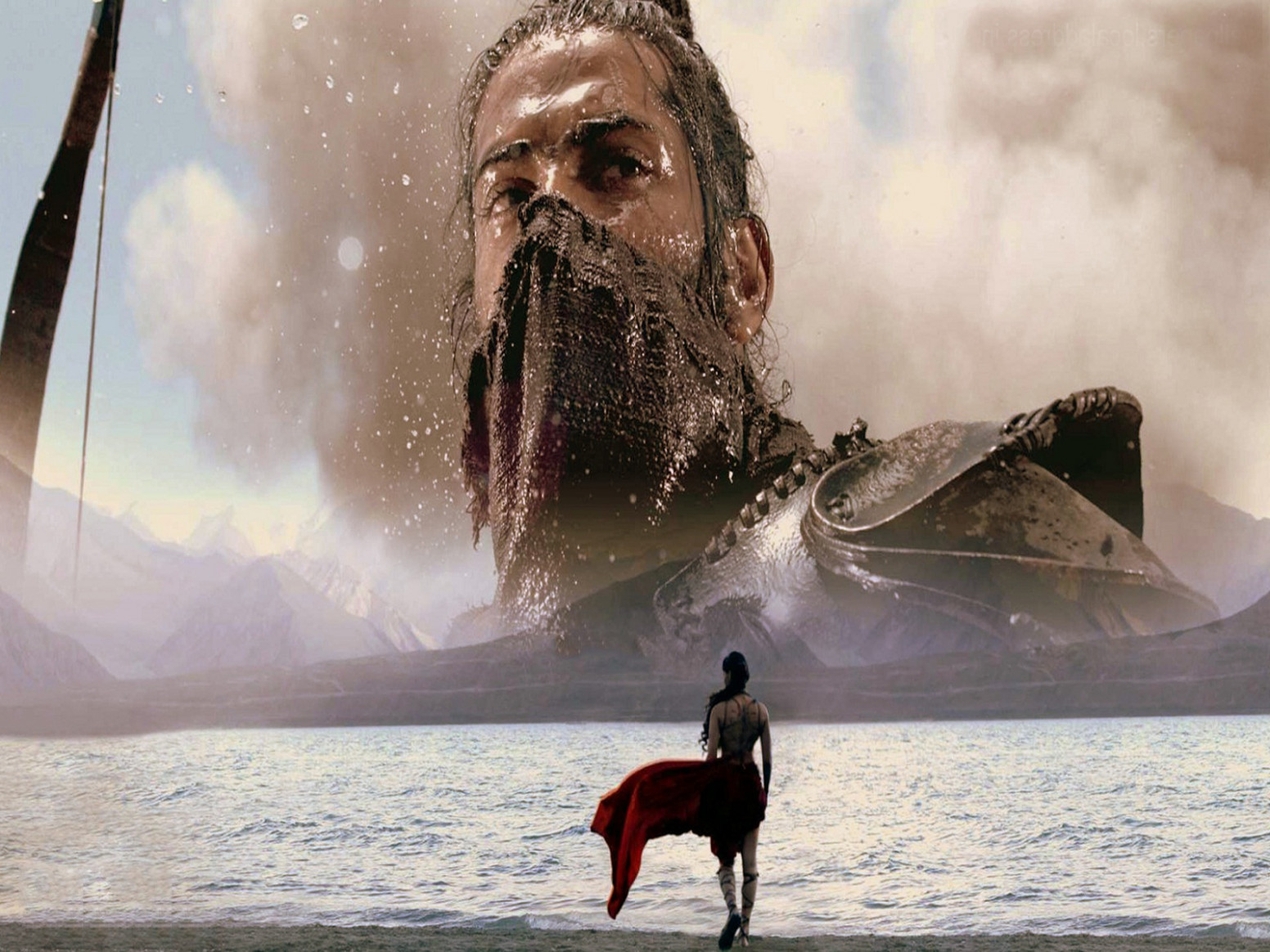 Mirzya bollywood new movie latest hd desktop wallpapers ...