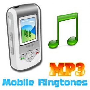Mobile Ringtones Download For free|Download Mobile Mp3 ...