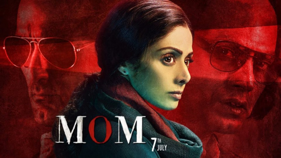 Mom (2017) Full Hindi Movie Watch Online DVD HD Download ...