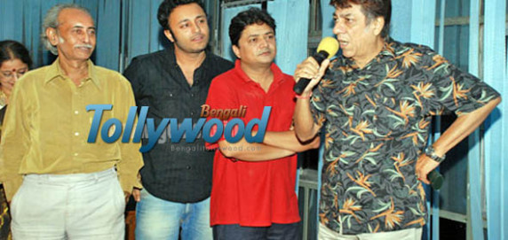 Mon Re (2010) : Cast And Crew Details | Bengali Tollywood ...