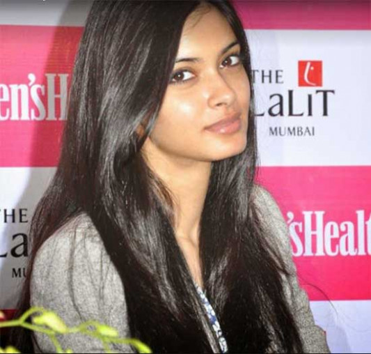 Most Beautiful Bollywood Actress Without Makeup - Makeup Daily