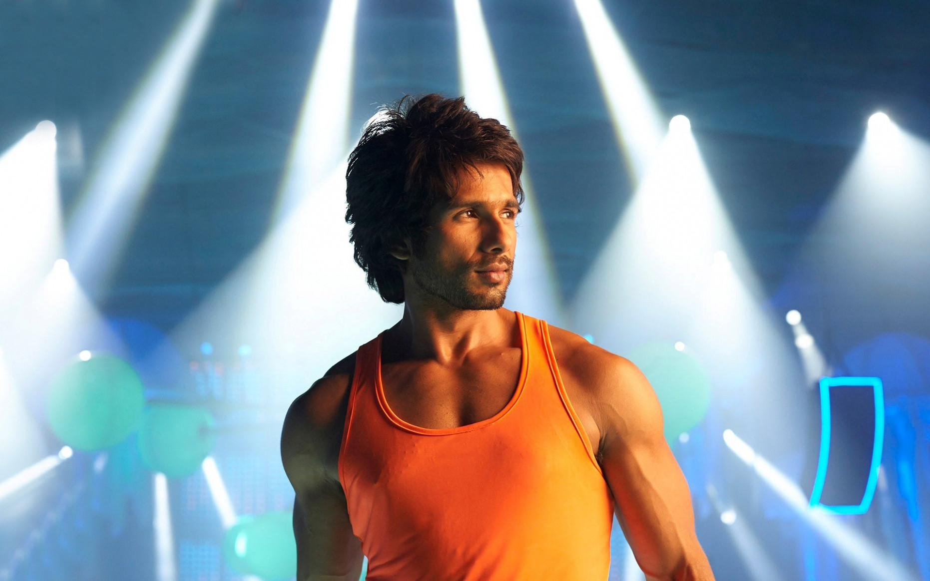 Most Popular HD Wallpaper of Shahid Kapoor Bollywood Hero ...