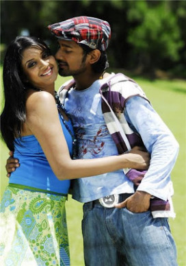 MP3 Tollywood Songs