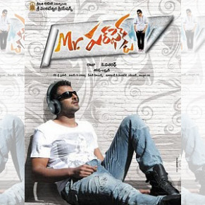 mr perfect telugu movie torrent