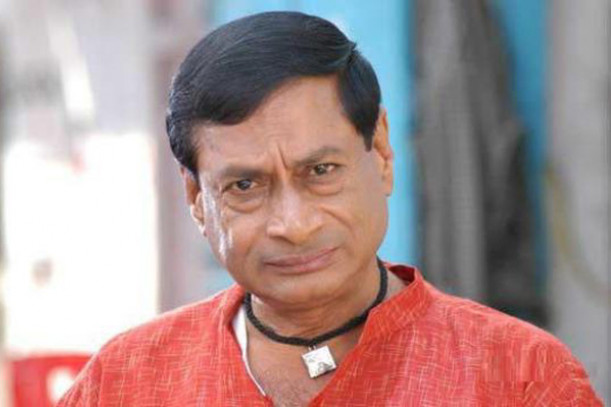 MS Narayana no more - Great loss to film industry