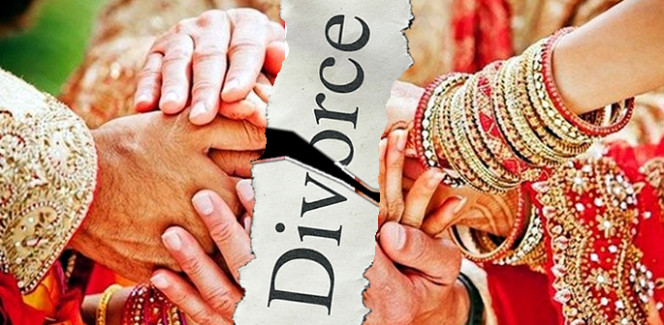 Must Read Stories of Arranged Marriage and Divorce | DESIblitz