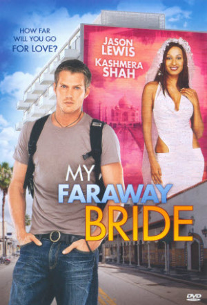 My Bollywood Bride | Full movies, Download movies online ...