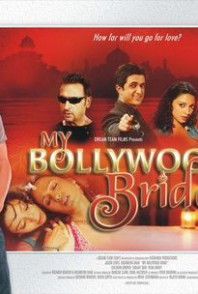 My Bollywood Bride movie download in HD, DVD, DivX, iPad ...