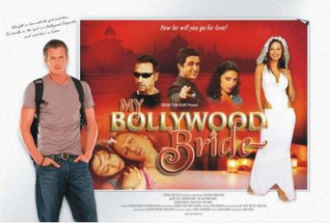 My Bollywood Bride - Wikipedia