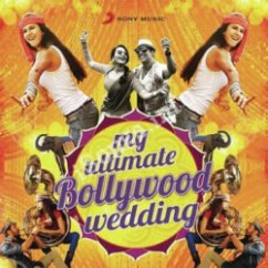 My Ultimate Bollywood Wedding Songs Free Download - N Songs