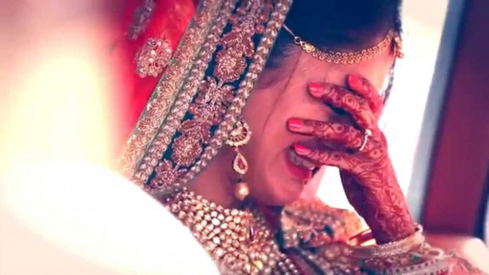 My Wedding :) by The Wedding Story, India. A CHARMING ...