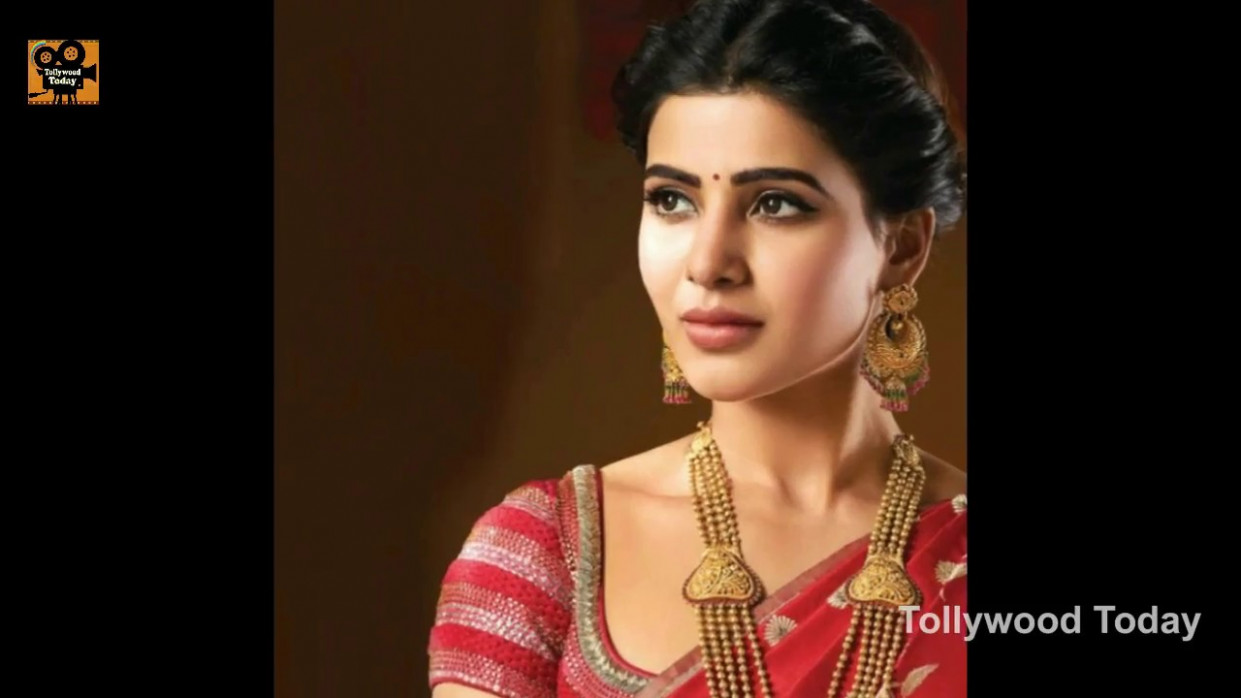 Naga Chaitanya Fires on Samantha Photos | Tollywood Today ...