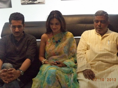 Natuzzi opens store in Kolkata - tollywood jobs in kolkata