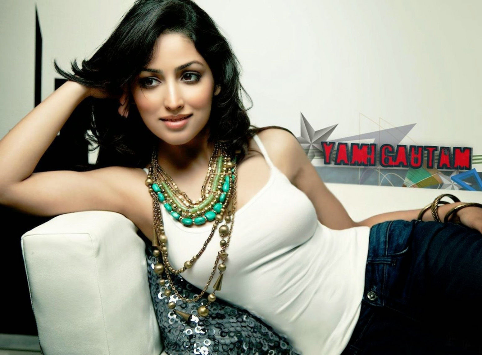 New Bollywood Actress Wallpaper 2015 - WallpaperSafari - new wallpaper bollywood actress