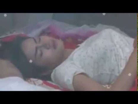 New Couple , first night after marriage. - YouTube