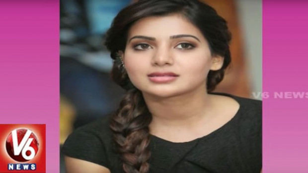 New Heroines In Telugu Film Industry | Tollywood Gossips ...