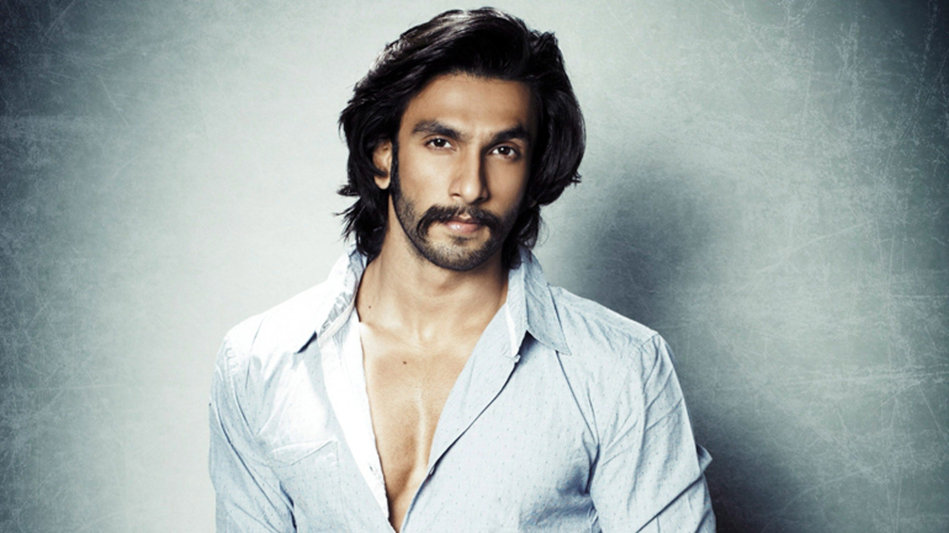 New Latest HD Images of Ranveer Singh Bollywood Actor ...