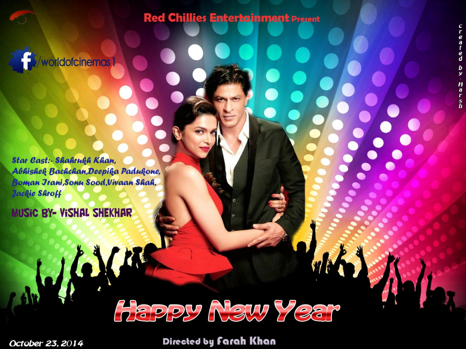 New Movie 2014 Bollywood | www.pixshark.com - Images ...