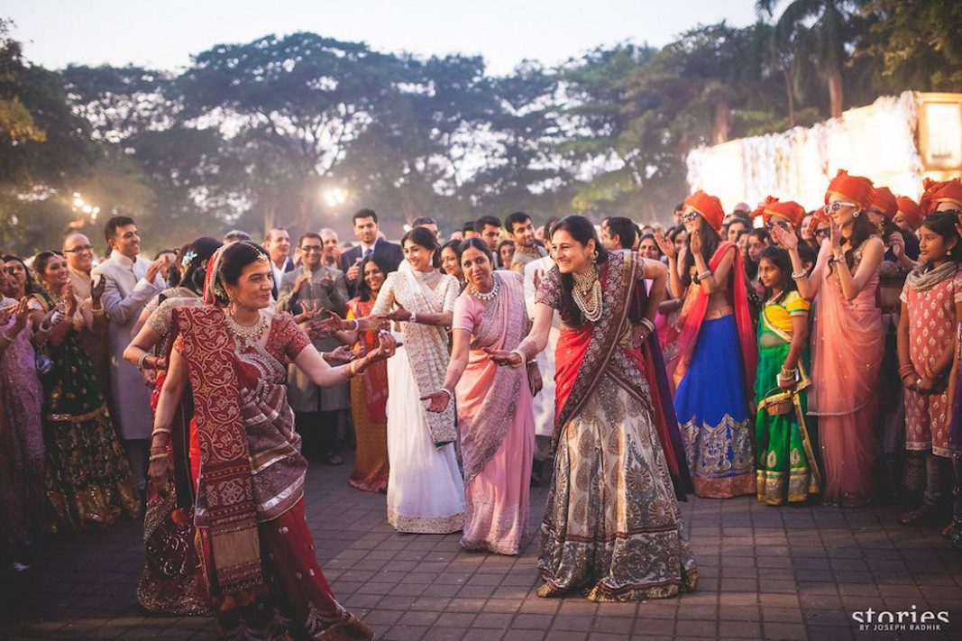 New Sangeet Songs for parents - Latest Indian wedding ...