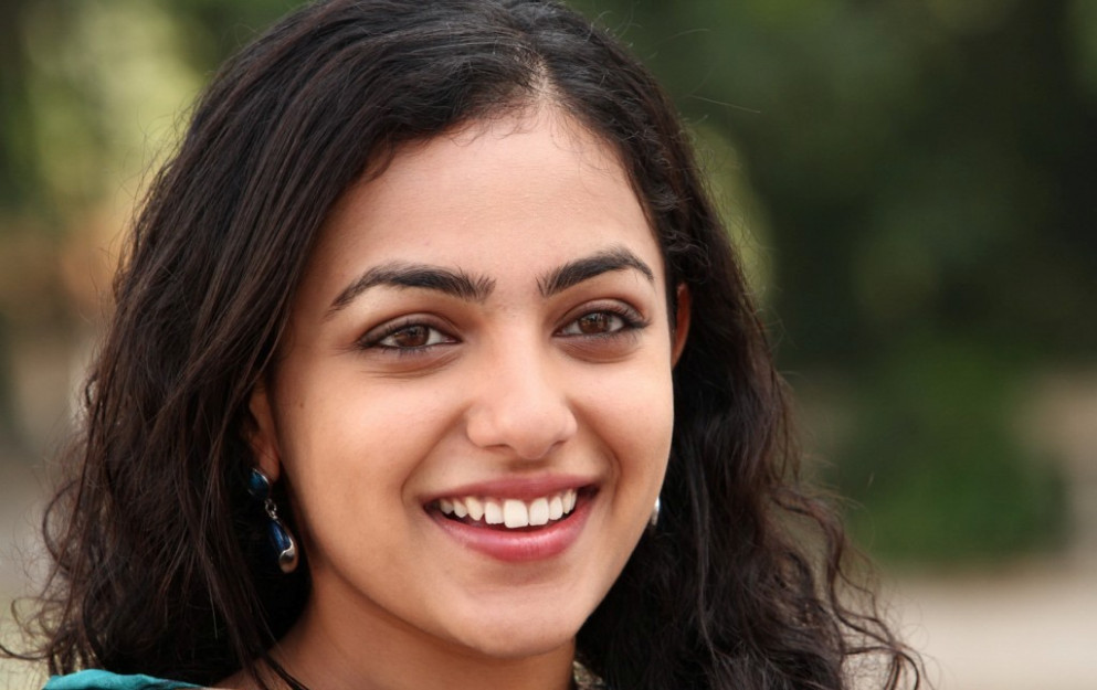 Nithya Menen Photo Gallery - Cine Punch